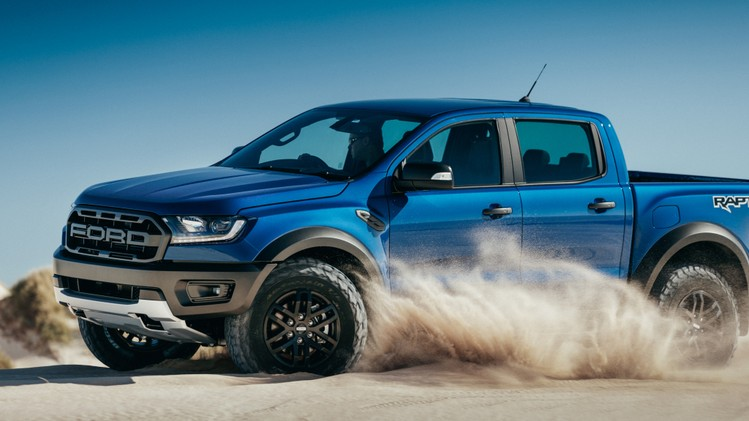 ford_ranger_raptor_63