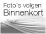Volvo 340 - 1.4 Basis automaat (variomatic)