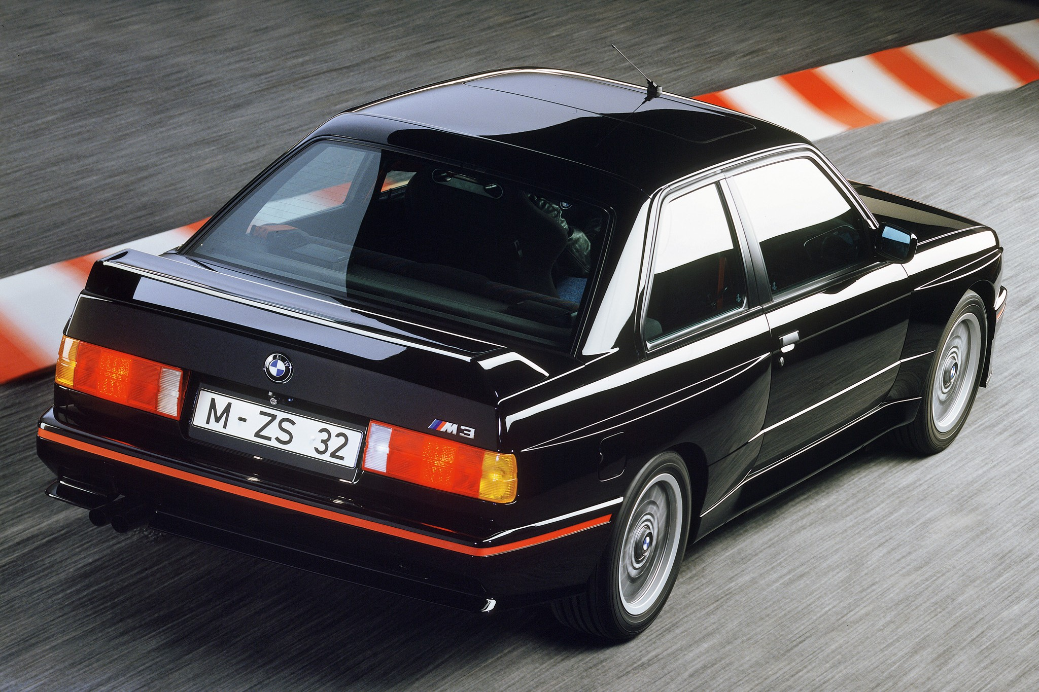bmw_m3_sport_evolution_5