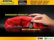 Opel Vectra - Station wagon 2.0 DTI GL