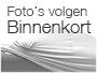 Volkswagen Polo - 1.4 sloop auto voor onderdelen