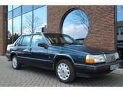 Volvo 940 - GL 2.3I