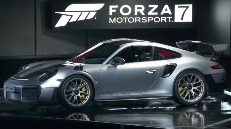 911-gt2-rs-1