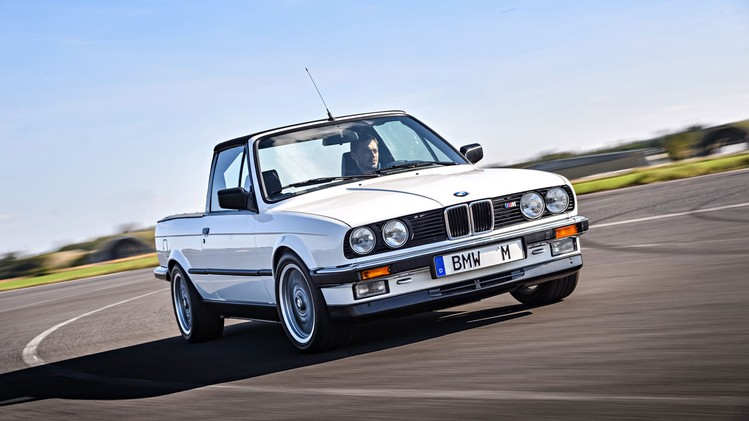 BMW-M3-30-jaar-concepts-006