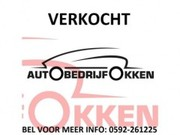 Volkswagen Touran - 1.6-16V 5drs, Cruise, Climatic