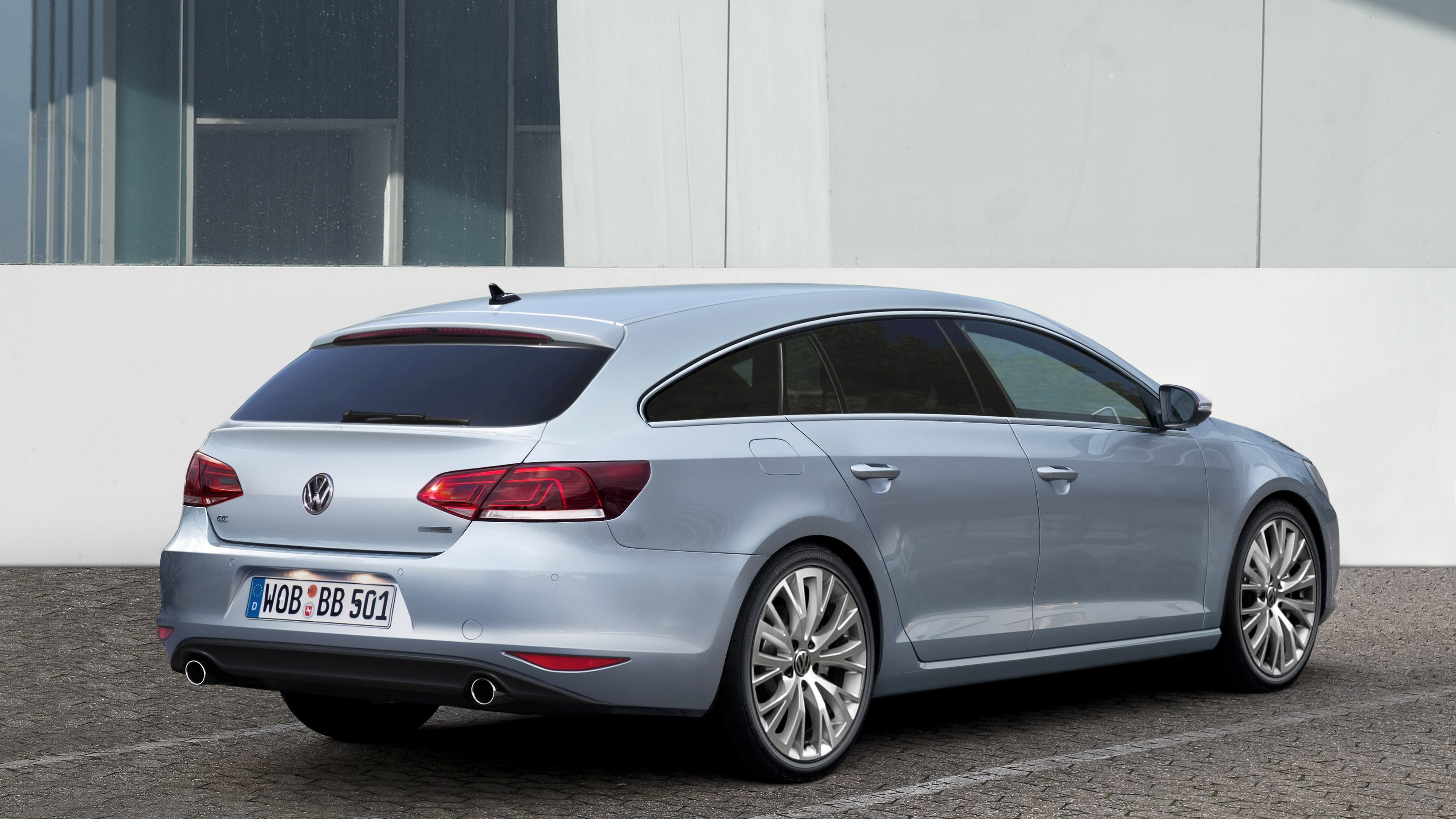vw-cc-shooting-brake