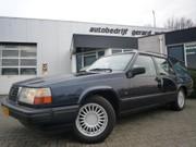 Volvo 940 - 2.3 I.C. 7-PERS. ESTATE