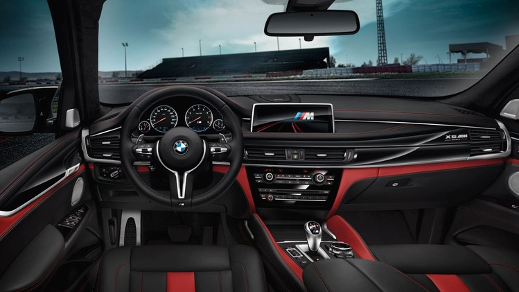 p90264421_highres_the-new-bmw-x5-m-and
