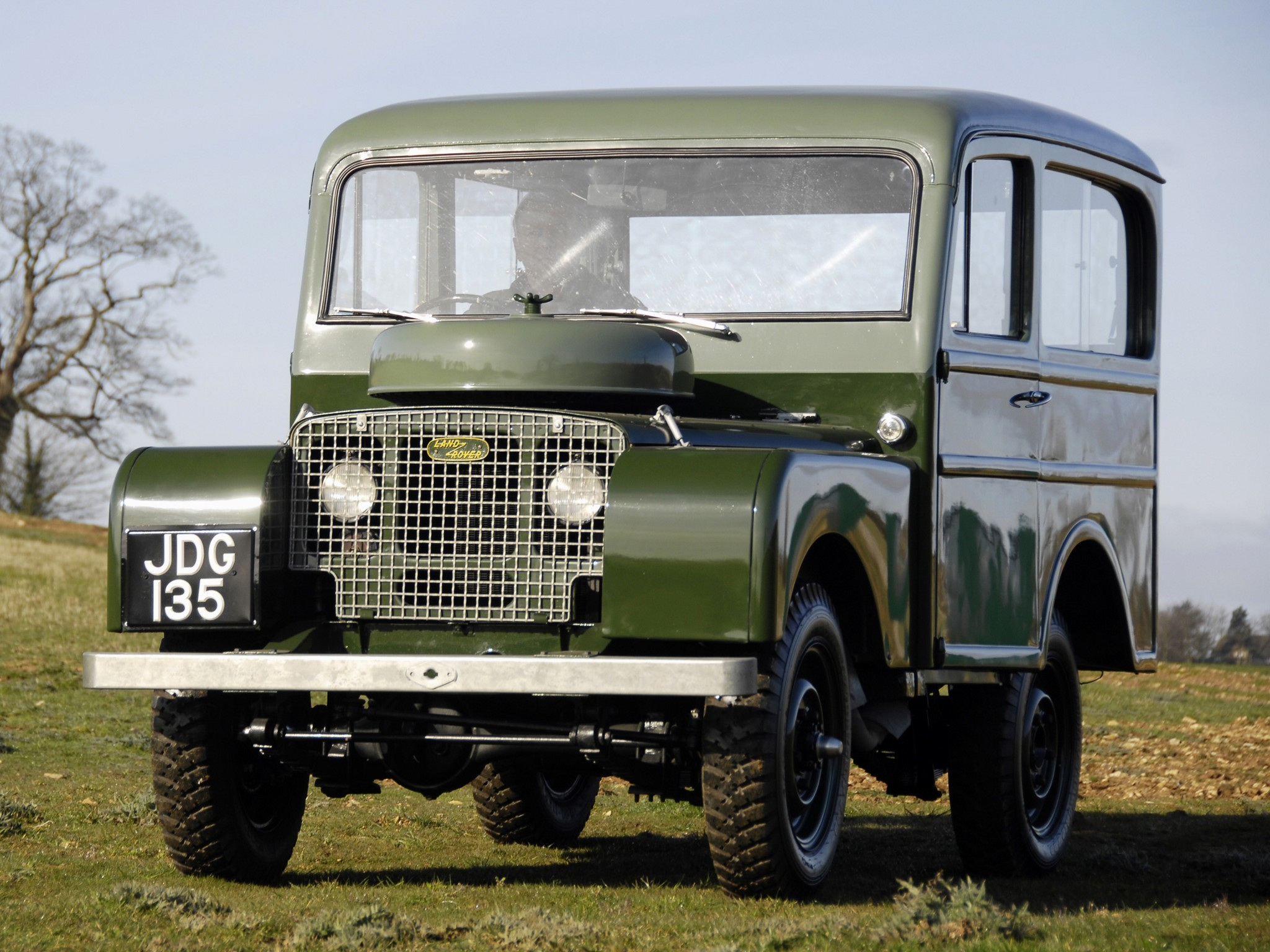 land_rover_series_i_80_tickford_station_wagon_2
