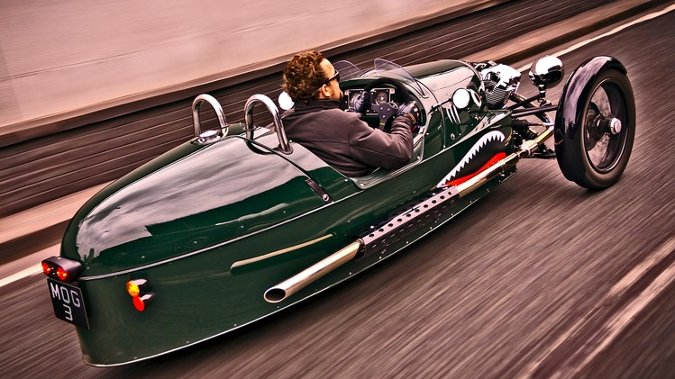 morgan-3-wheeler-003