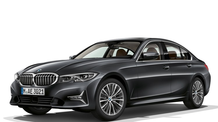 bmw_330i_luxury_024801320b6a07ab