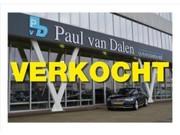 Mercedes-Benz CL-klasse - A Klasse 180 AMBITION NAVI/DAK/LEER/XENON/AMG