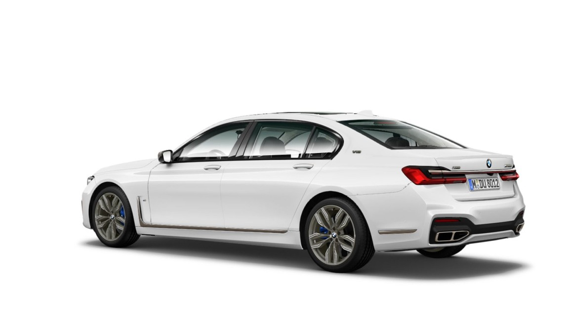 2020-BMW-7-Series-Facelift-03