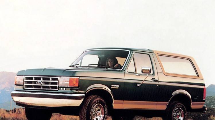 ford_bronco_6