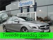 Mercedes-Benz CL-klasse - A Klasse 180 AUT. NAVI, URBAN, TREKHAAK,