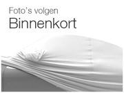 Audi A4 - 2.6 quattro, benzinepomp defect