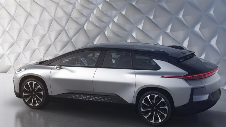 faraday-future-ff91-02