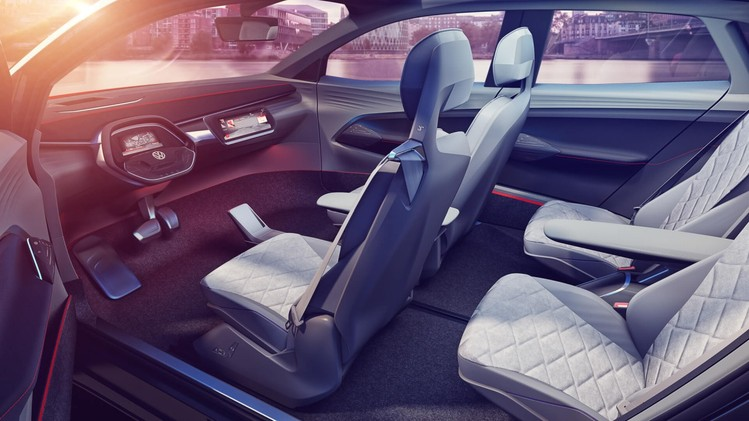 vw-id-crozz-suv-concept-red-10