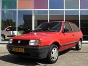 Volkswagen Polo - 1.05 Fox * APK 03-2016* / STUURBEKR. / TREKHAAK