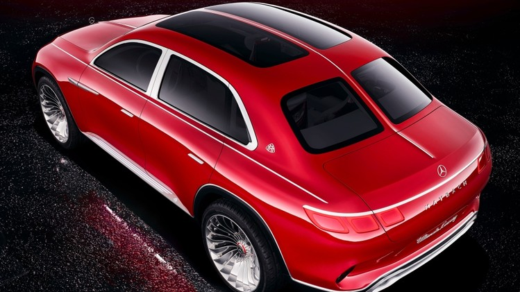 vision_mercedes-maybach_ultimate_luxury_8_038d01c709b10742
