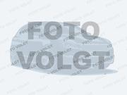 Citroën Berlingo - Citroën Berlingo 1.6I 110 MULTISPACE