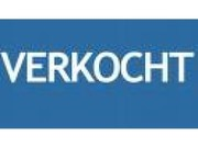 Peugeot Expert - 227 2.0 HDI L1H1 Profit+/120 PK/ AIRCO / 46.000 KM