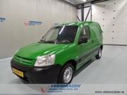 Citroën Berlingo - 1.6 HDi Schuifdeur Airco
