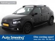 Citroën C4 - Cactus 1.6 BLUEHDI BUSINESS Navi [Elke Zondag Open!]