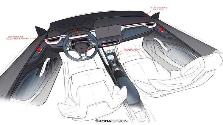 vision-rs-sketch-interior-01