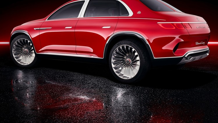 vision_mercedes-maybach_ultimate_luxury_4_026700000b2a0785