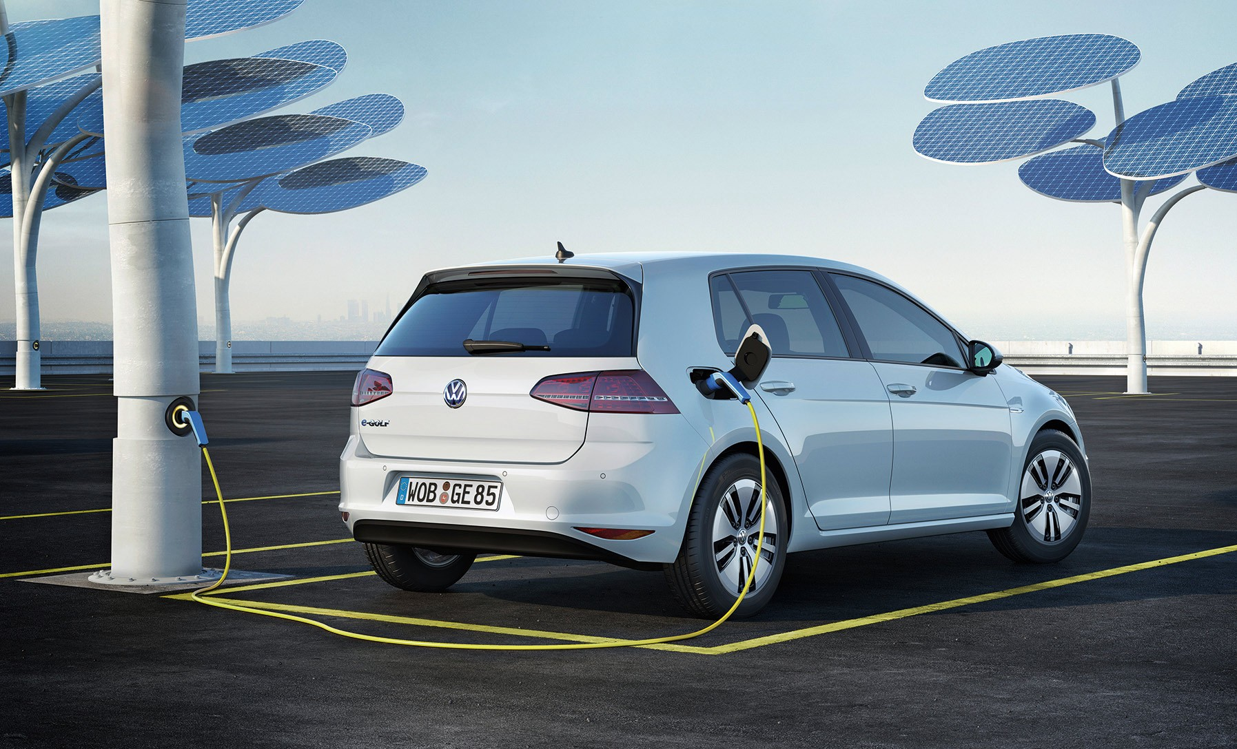 volkswagen_e-golf