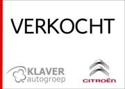 Opel Meriva - 1.6 16V ESSENTIA