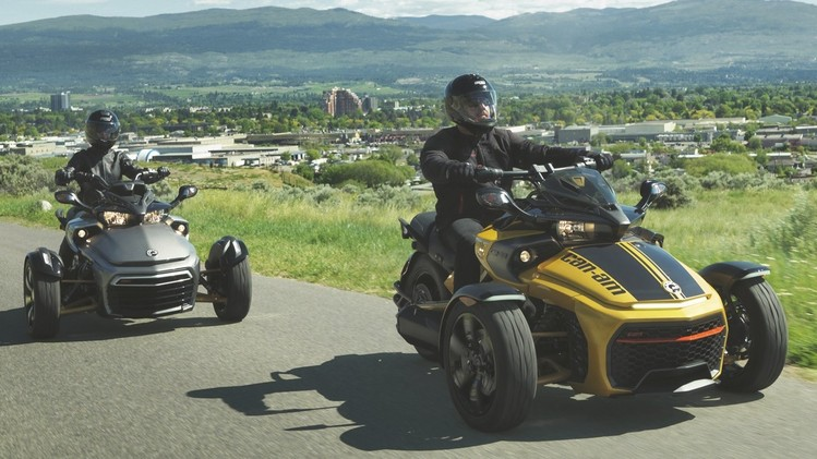 canam-spyder-rs-s-004