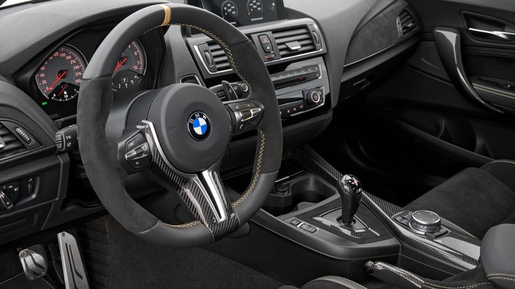 bmw_m2_m_performance_parts_concept_329