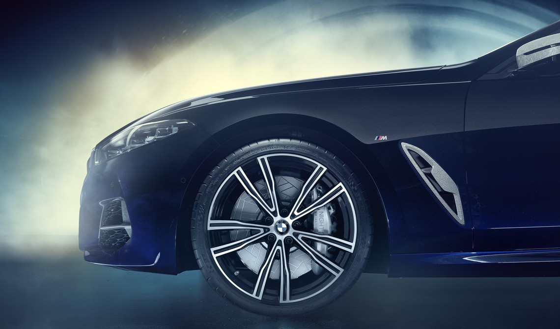 P90333166_highRes_the-all-new-bmw-indi