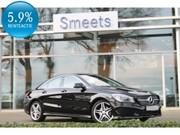 Mercedes-Benz CL-klasse - A Klasse Coupé 180 Aut., AMG-STYLING ?4000, - KORTING