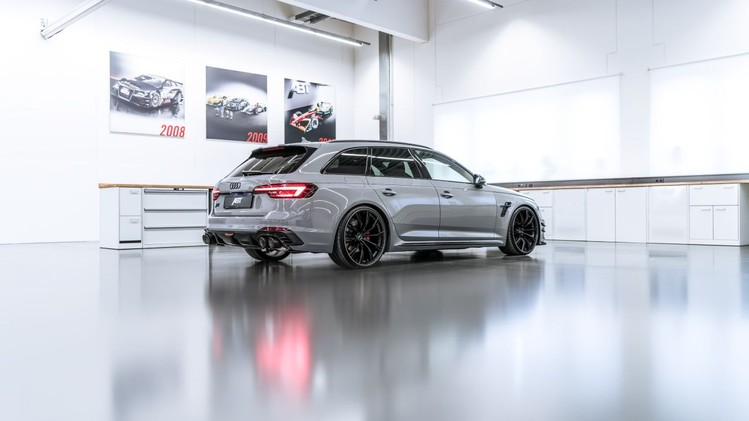 abt-rs4-r-006