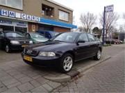 Audi A4 - 1.8 110KW 5V TURBO