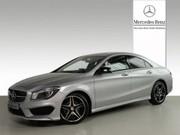 Mercedes-Benz CL-klasse - A Klasse 180 AMBITION Line AMG / Automaat + winterbanden