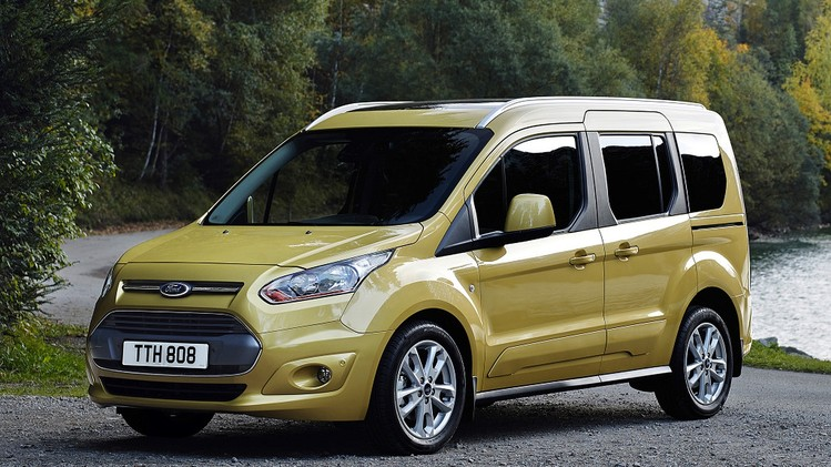 ford-tourneo-connect