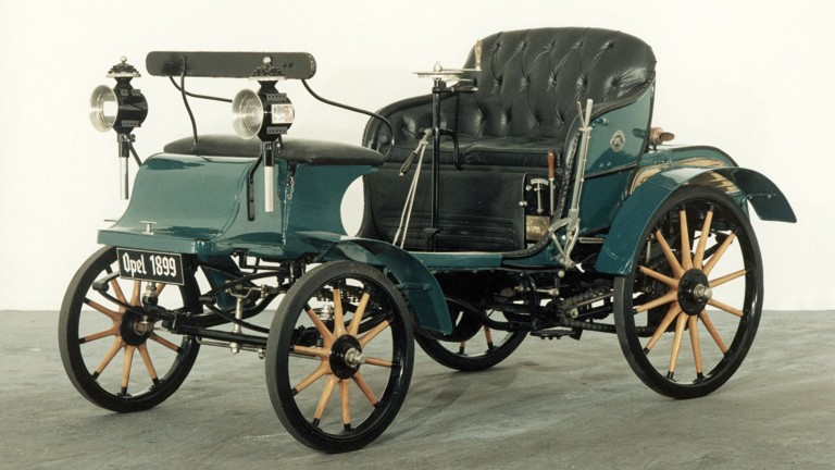 Opel_Experience_History_Heritage_1899_First_Opel_768x432_19245