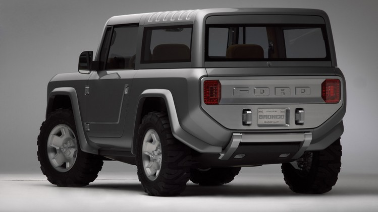ford_bronco_concept_1