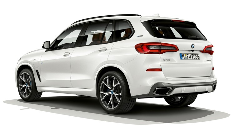 bmw_x5_xdrive45e_iperformance_m_sport_8