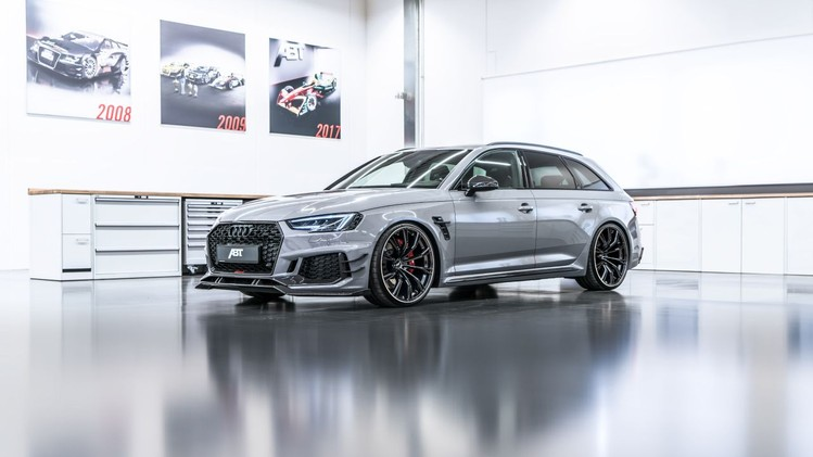 abt-rs4-r-002