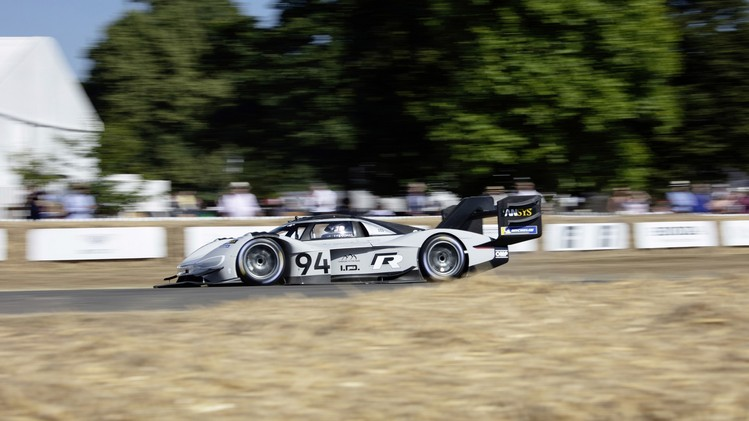 1920_volkswageni.d.rpikespeak-goodwood1