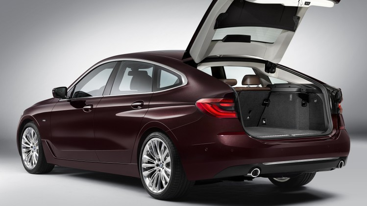 bmw_630d_xdrive_gran_turismo_luxury_line_2
