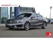 """Mercedes-Benz CL-klasse - A Klasse CLA 180 Automaat AMG Line \""""ActiePrijs\"""" NIEUW"""