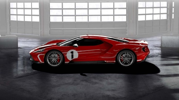 ford-gt-4