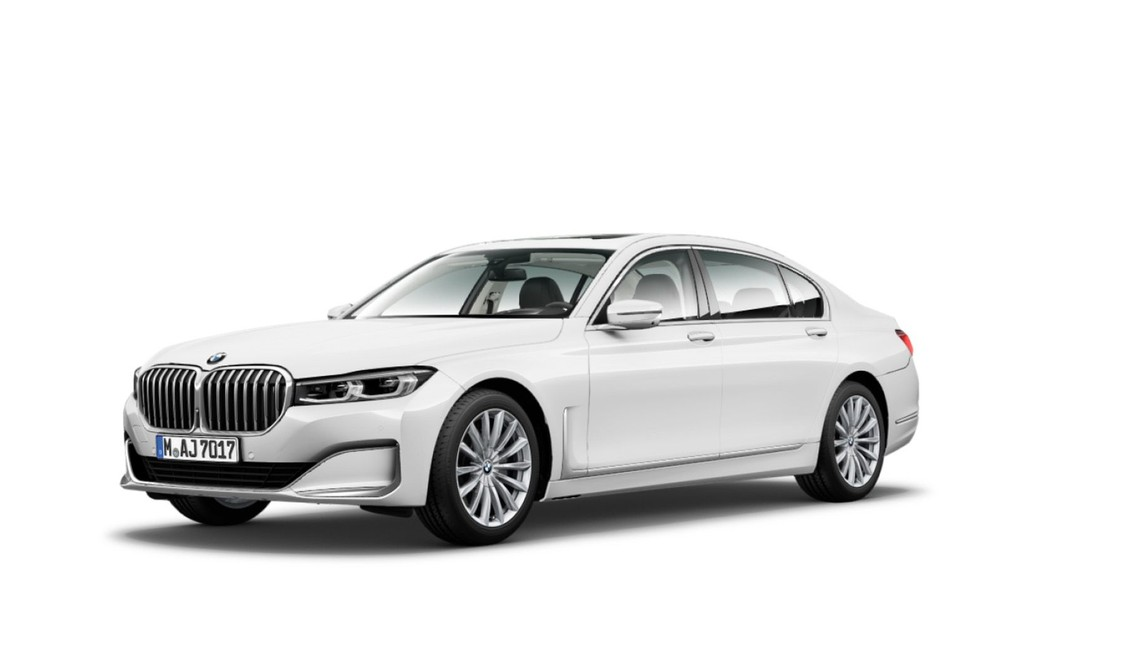 2020-BMW-7-Series-Facelift-08