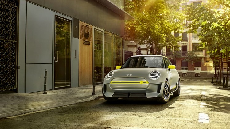 mini-electric-concept-2017-05